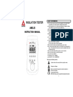 AMB-25_Insulation-Tester_Manual.pdf