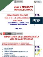 CAPACITACION ENERGIA ELECTRICA.pdf