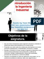 clase-1-introduccion-a-la-ingenieria-industrial1.ppt