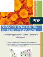LEC 4 Kinetiktermodinamik