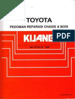Manual Book Transmisi 4k