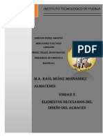 319588638-Antologia-Almacenes-2-Unidad.docx