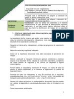 Actividad 3.3 Apropiación Del Conocimiento (Conceptualización y Teorizacio