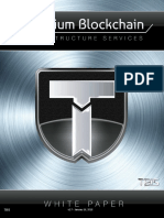 TBIS White Paper v2.7