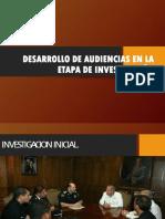 ETAPA DE INVESTIGACION INICIAL.pptx