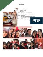Pubertas Remaja - Tasya.pdf