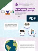 Infografico Servicios