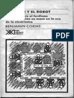 6. Coriat, B. El taller y el robot [1990].pdf