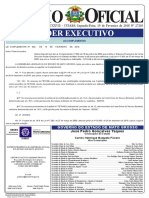 Diario Oficial 2018-02-19 Completo