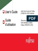 Bios Guide Fpc58-3035-01 Ra