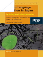 foreign-language-education-in-japan.pdf