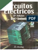 Circuitos Electricos Dorf Svoboda.pdf