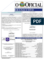 Diario Oficial 2018-02-07 Completo