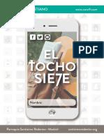 El Tocho 7 - Coro9.Com