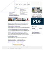Cementos Pacasmayo - Buscar Con Google