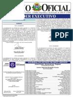Diario Oficial 2018-02-06 Completo