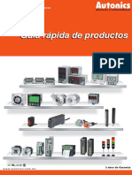 autonics-guia-rapida-productos.pdf