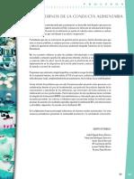 Plan de Cuidados Trastorno de la Conducta Alimentaria.pdf