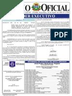 Diario Oficial 2018-01-30 Completo