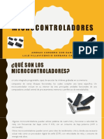 MICROCONTROLADORES_LULEVILLAVICENCIO_ARENASCORDERO