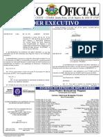 Diario Oficial 2018-01-24 Completo