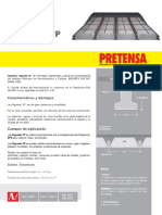 01-Ficha_Tecnica_Viguetas_VP_Pretensa_2016.pdf