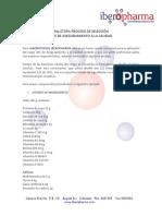 2 Etapa Inspector Q.pdf