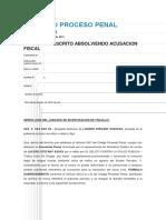 ABSUELVO ACUSACION FISCAL.docx