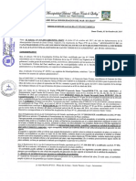 AMPLIACION DE PLAZO 01 OK.pdf