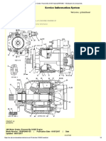 121-4312 PUMP GP PISTON.pdf