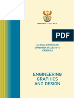 Eng Graph Design