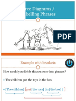 How to Build a Tree Diagrams Answer Key for Homework and Review
