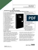 Siemens Datasheet