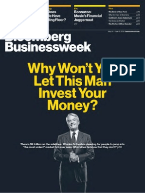 Walt bettinger iihs betting secrets pdf converter
