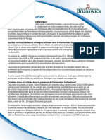 FAQ-Fracturation