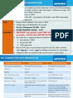 Tool 01 Prepare - Standard Slides for OCM Presentations MASTER