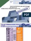 PPPB.pdf