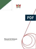 Apostila de redação oficial - UFV.pdf