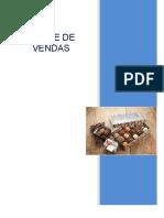 1 A Arte de Vendas.pdf