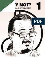 wn1.pdf