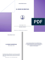 El grano de mostaza.pdf