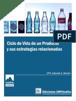 Ciclos de Vida de Un Producto_eduardo Barrios