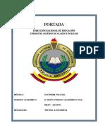 Modulo de Doctrina Policial.pdf