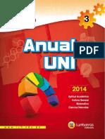 ALGEBRA 3 (2).pdf
