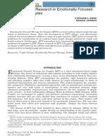 Wiebe_et_al-2016-Family_Process.pdf