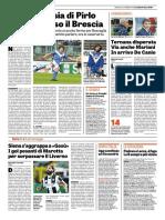 La Gazzetta Dello Sport 21-02-2018 - Serie B