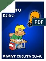 Poster Pendidikn