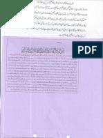 Aqeeda-Khatm-e-nubuwwat-AND ummat e muslima ke masail 2997