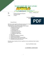 1. LAPORAN PELAKSAAN PPI.docx