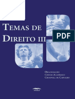 livro 2_